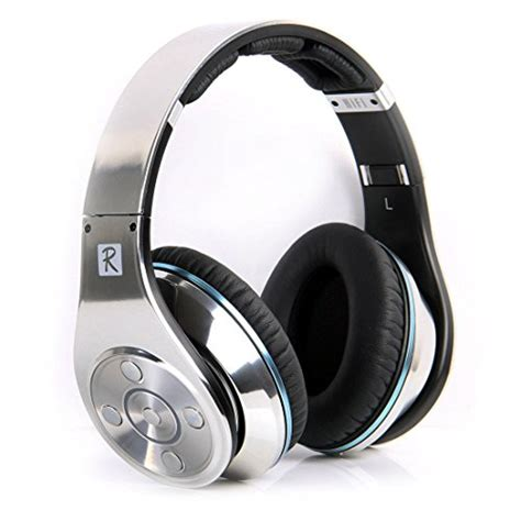 best headphones for house music my top ideas of best gifts for 17 year old girls