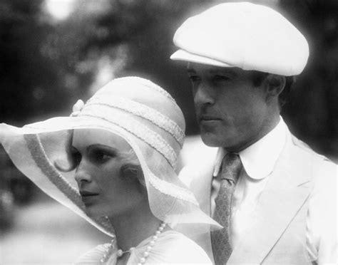 the great gatsby 1974 trailer robert redford mia cineplex com the great gatsby