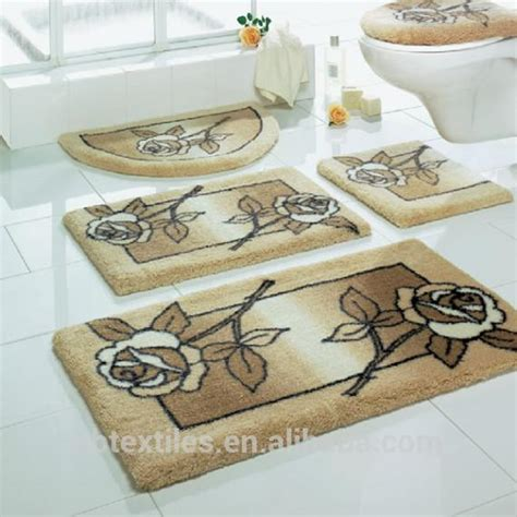 bathroom mat ideas bath mat set anti slip bath mat bathroom rug buy bath