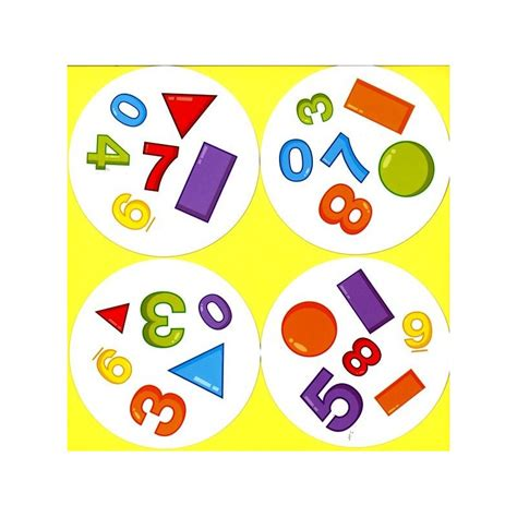 Asmodee Cartes Couleur Unie by Dobble Chiffres Formes Jeu De Soci 233 T 233 Enfants Asmod 233 E