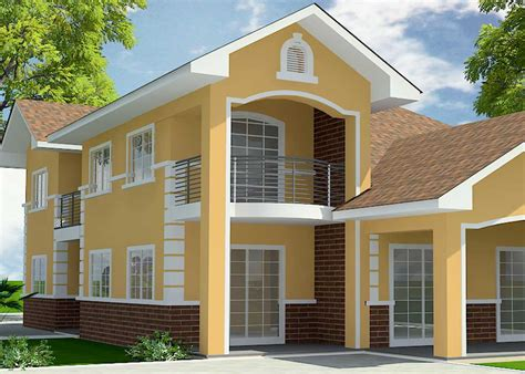 house plans for family of 5 tulip house plan 5 beds 4 baths home plan