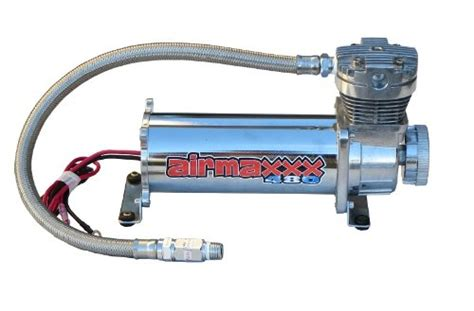 airmaxxx  psiair ride compressor air bag