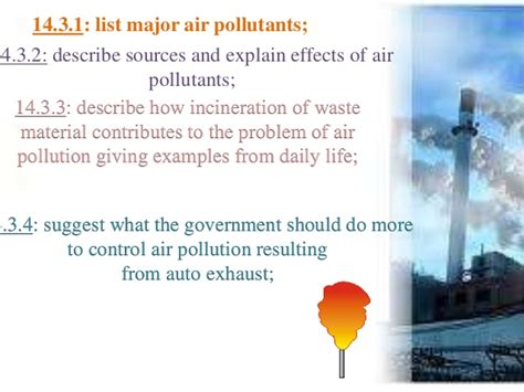 Cause And Effect Of Air Pollution Essay by Cheap Write My Essay Effect Of Air Pollution Dailynewsreports875 Web Fc2