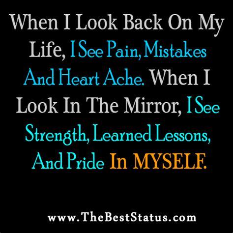 life tutorial quotes lessons pain quotes quotesgram