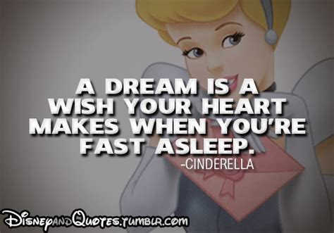 disney film quotes tumblr cinderella quotes disney movie quotesgram