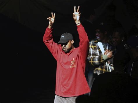 life of pablo taylor swift line kanye west ignites new taylor swift controversy in new