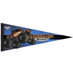 grave digger truck fabric 1000 images about truck bathroom on