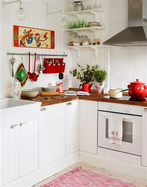 green and red kitchen ideas christmas ideas in white red and green 79 ideas