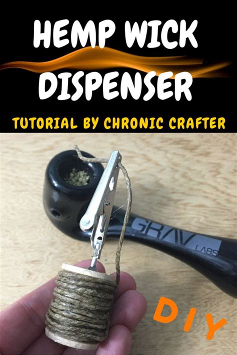diy lighter fluid 1000 images about diy pipes bongs and more on smoke and all seeing
