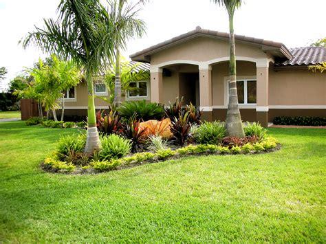 exterior design landscaping exterior clipgoo