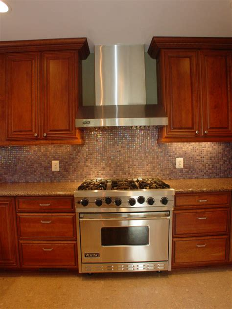 Kitchen Ventilation Ideas Cook Bros 1 Design Build Remodeling Contractor In Arlington Virginia