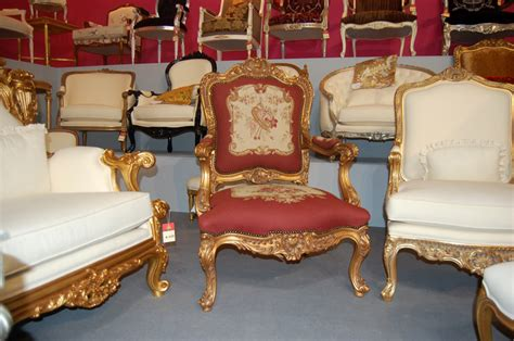 egyptian couch accept furniture egypt rumah minimalis