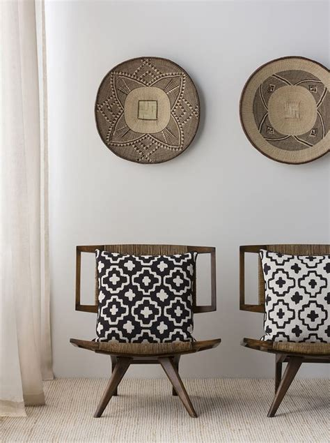 home trends and design mango tap into consumer trends to boost sales jpm sales