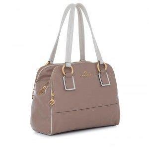 Tutorial Mini Doctor Bag 24 best images about alca de couro para bolsa on