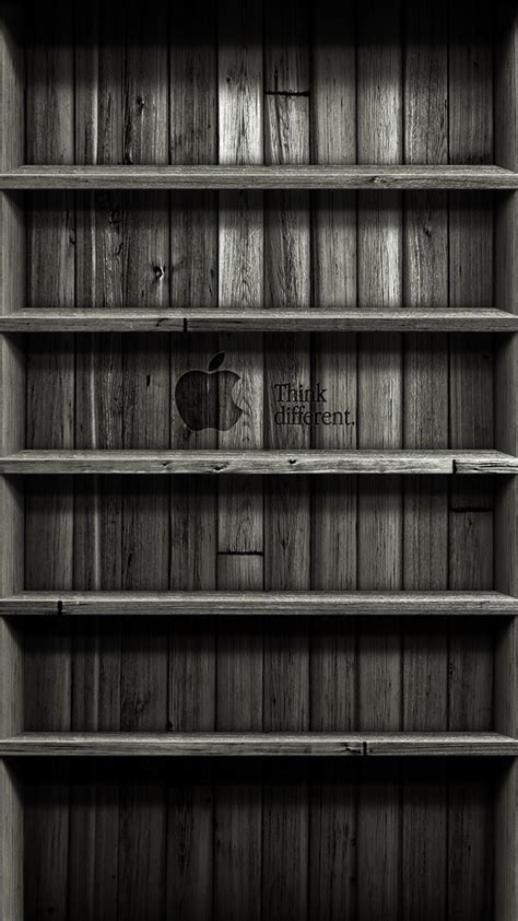wallpaper for iphone 6 books iphone 6 shelf wallpaper 91 images