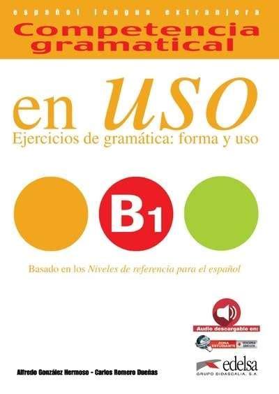 competencia gramatical en uso pasajes librer 237 a internacional libros de gram 225 tica y ortograf 237 a