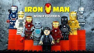 buy 195 194 revoltech 052 iron mk 21 midas armor marvel