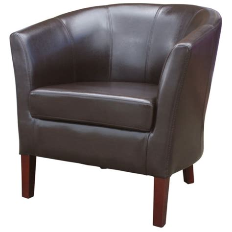 Tub Chairs For Sale Uk secondhand pub equipment lounge furniture new brown faux leather mayfair commercial tub