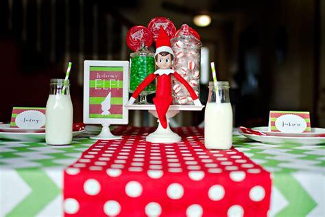 On The Shelf Birthday Ideas by On The Shelf Ideas A To Zebra Celebrations