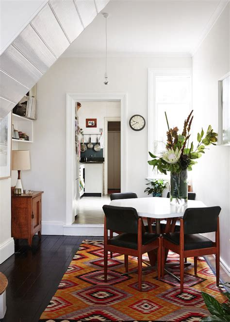 southwestern dining room design ideas decoration love
