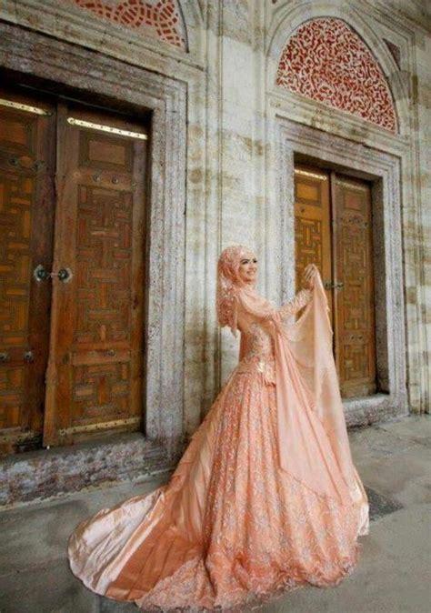 gambar gaun model gaun muslimah sederhana auto design tech