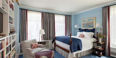 bedroom decorating  designs  addie havemeyer designs