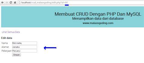 membuat login dengan php dan mysql md5 malas ngoding php fetch url phpsourcecode net