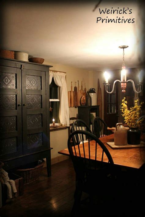 beautiful fireplace country primitive rooms pinterest 1000 images about primitive colonial rooms on pinterest