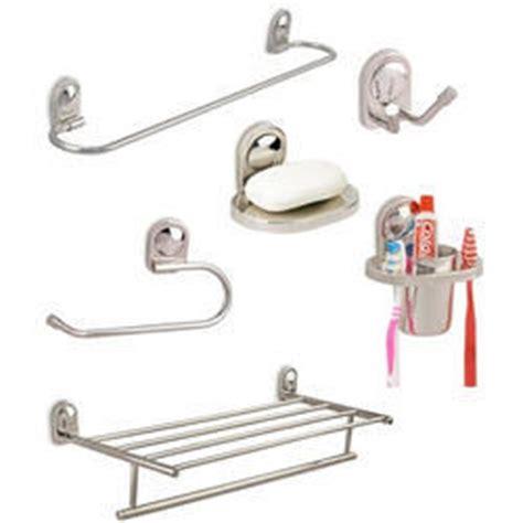 bathroom hardware india stainless steel bathroom accessories ss bathroom