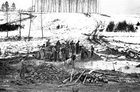 Pflanzen Im Winter 4469 by 33 Besten Panzer Viii Quot Maus Quot Bilder Auf