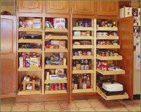 incredible vertical pantry cabinet pantry pantry cabinet food cabinets pantry with dining uamp
