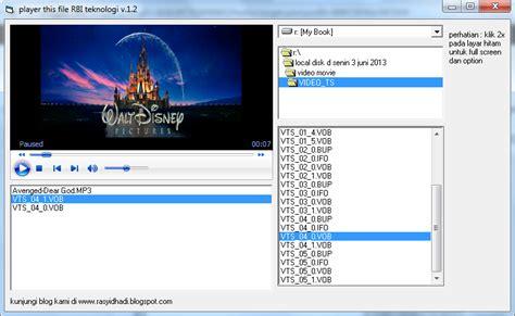 membuat web fullscreen cara membuat alat pemutar lagu beserta playlist macam