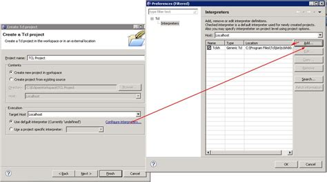 configure xp eclipse php eclipse php executable phpsourcecode net