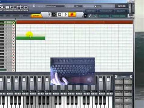 best software to produce house music free hip hop beat maker download best music production