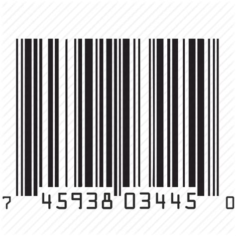 Barcode Lookup Bar Code Barcode Code Numbers Product Icon Icon Search Engine
