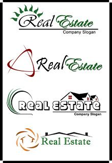 techfameplus real estate logos design archives techfameplus top best real estate logo design