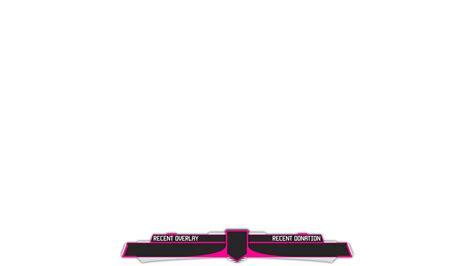 download xsplit overlay plant twitch overlay streamlays com