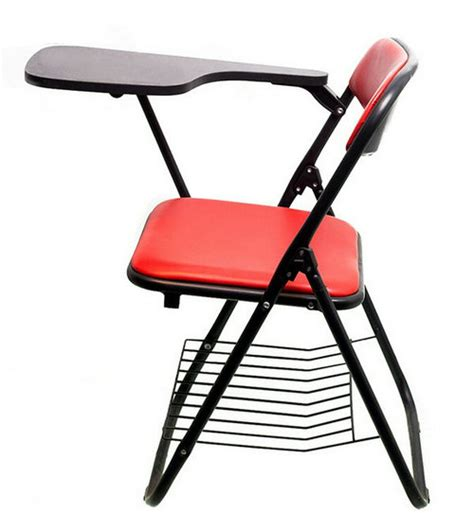 folding chairs for sale cheap single stackable folding cheap school student study chairs
