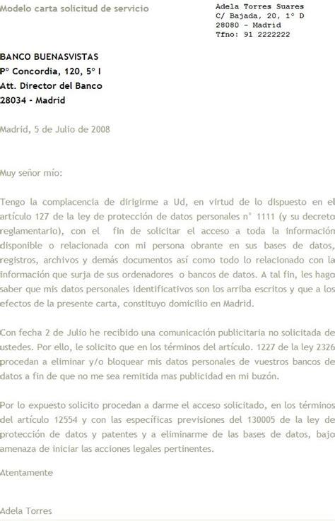 carta formal para vender un producto m 225 s de 25 ideas incre 237 bles sobre modelo carta en modelo mujer piel perfecta y