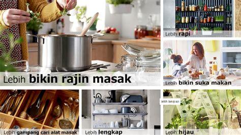 Katalog Ikea Indonesia ikea luncurkan edisi terbaru katalog 2016 jakartakita