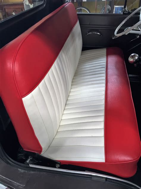 auto upholstery and canvas mikes canvas products gt auto upholstery