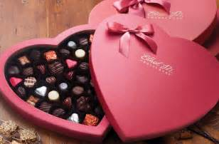 valentines gift ideas for 12 best valentines gift ideas for in this 2016