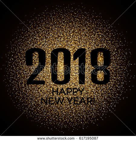 new year sign this year happy new year instagram quotes images wallpapers 2018