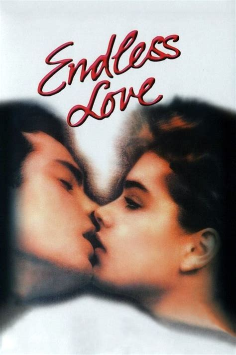 endless love filipino film endless love 1981 the movie database tmdb