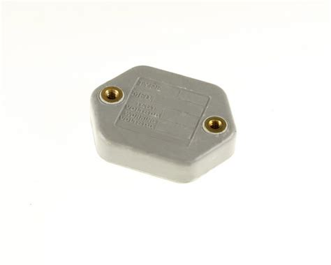 mica capacitor polarity silver mica capacitor polarity 28 images where to buy capacitors for radios 28 images