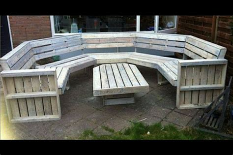patio furniture out of wood pallets patio furniture out of pallets diy for my home