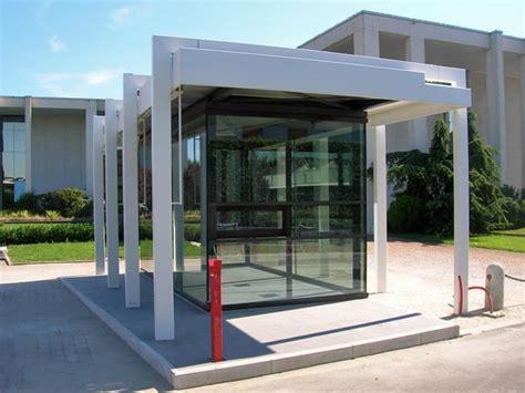 porte da interno offerte porte da interno parma fidenza produzione porte moderne