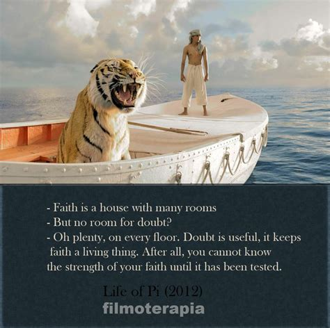theme quotes life of pi best 25 life of pi quotes ideas on pinterest ignore