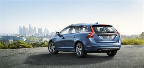 volvo v60 rear legroom 2018 volvo reviews