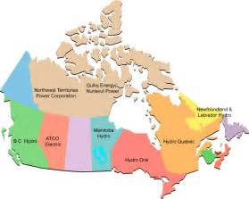 show map of canada canadian grid utilities association